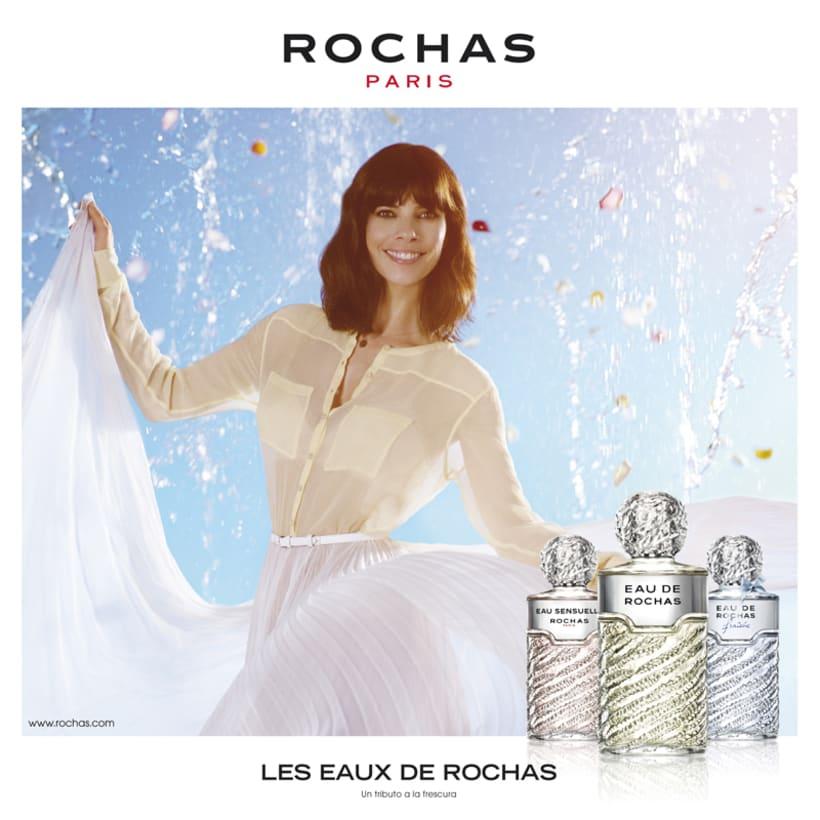 Perfumes 0