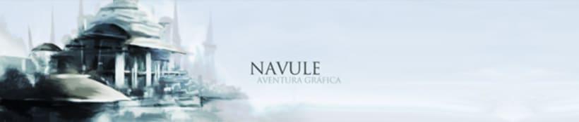 Navule 0