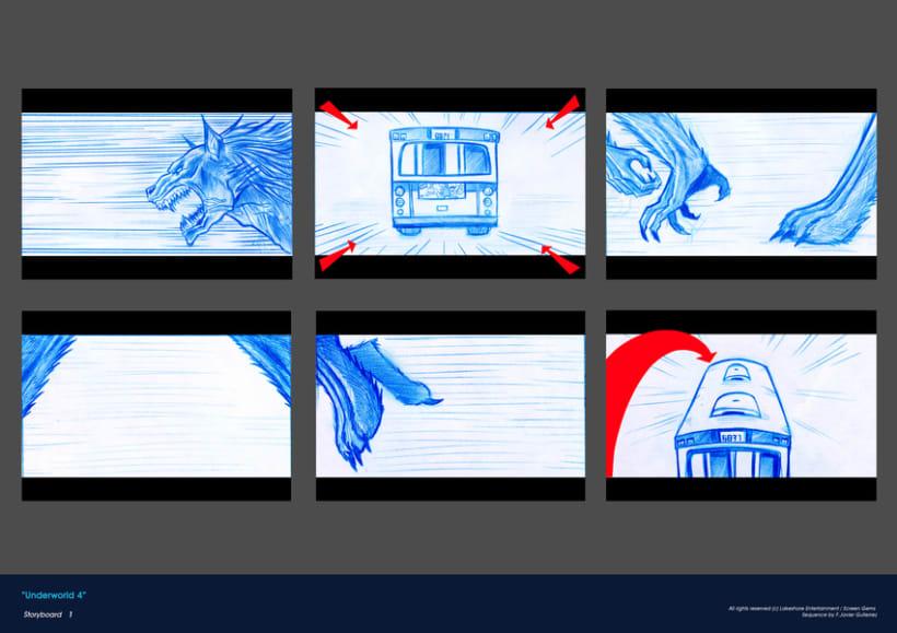 Storyboard (I) 2