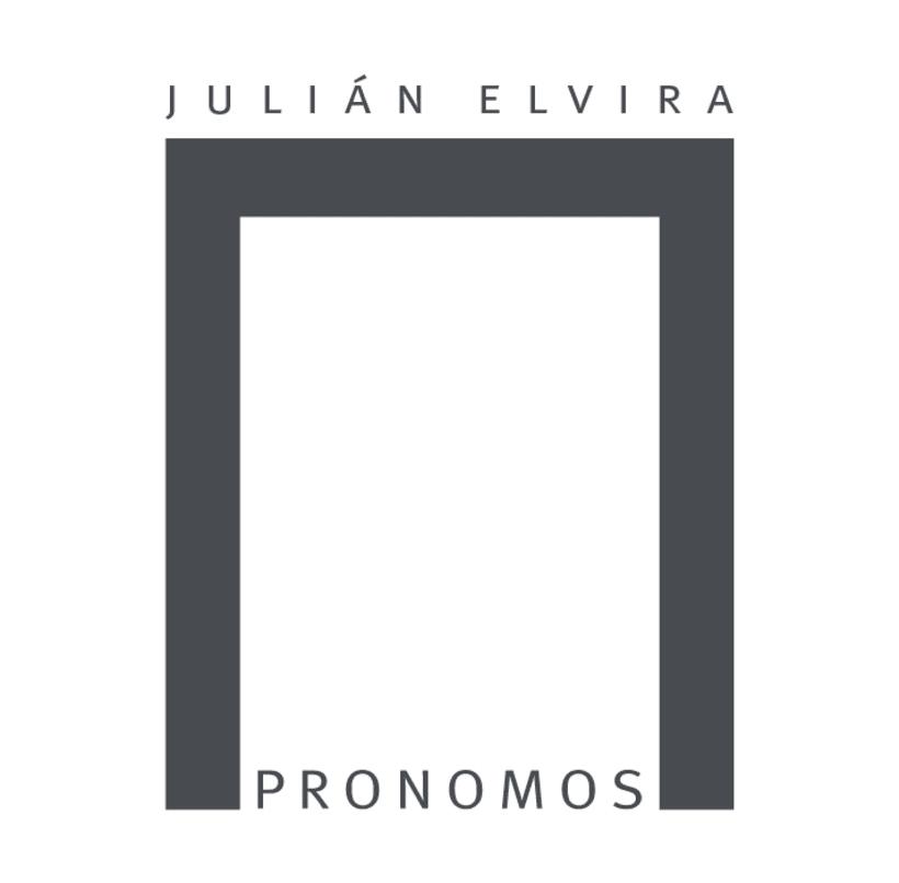 PRONOMOS - CD Música 1