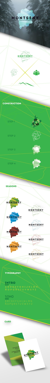 Baix Montseny 1