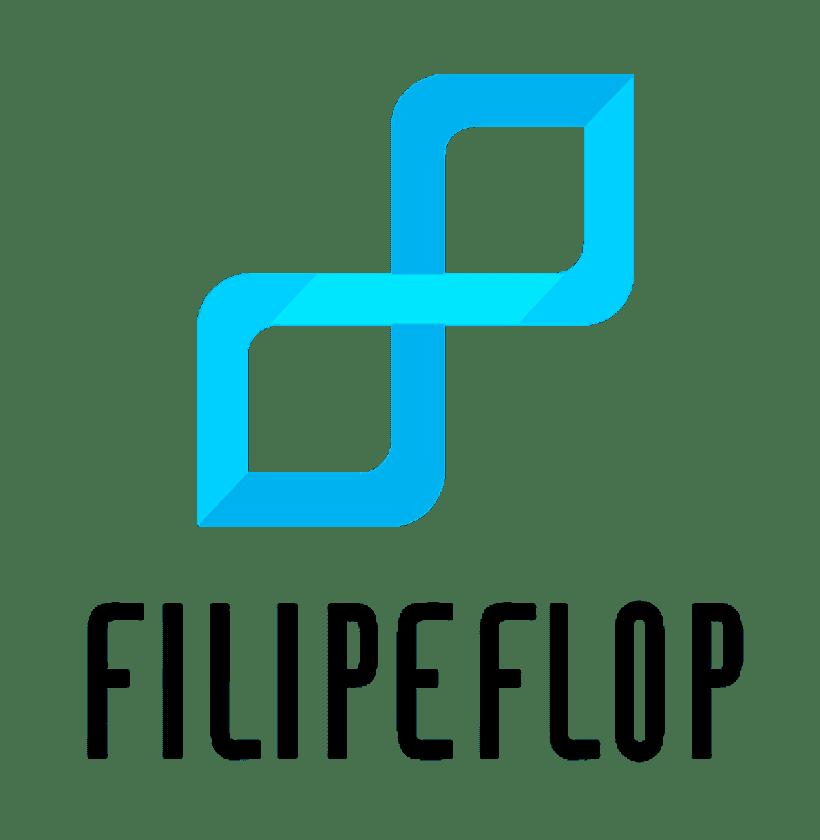 DIGITAL / FILIPEFLOP - Blog, newlsletter, fanpage, web, mail, etc 0