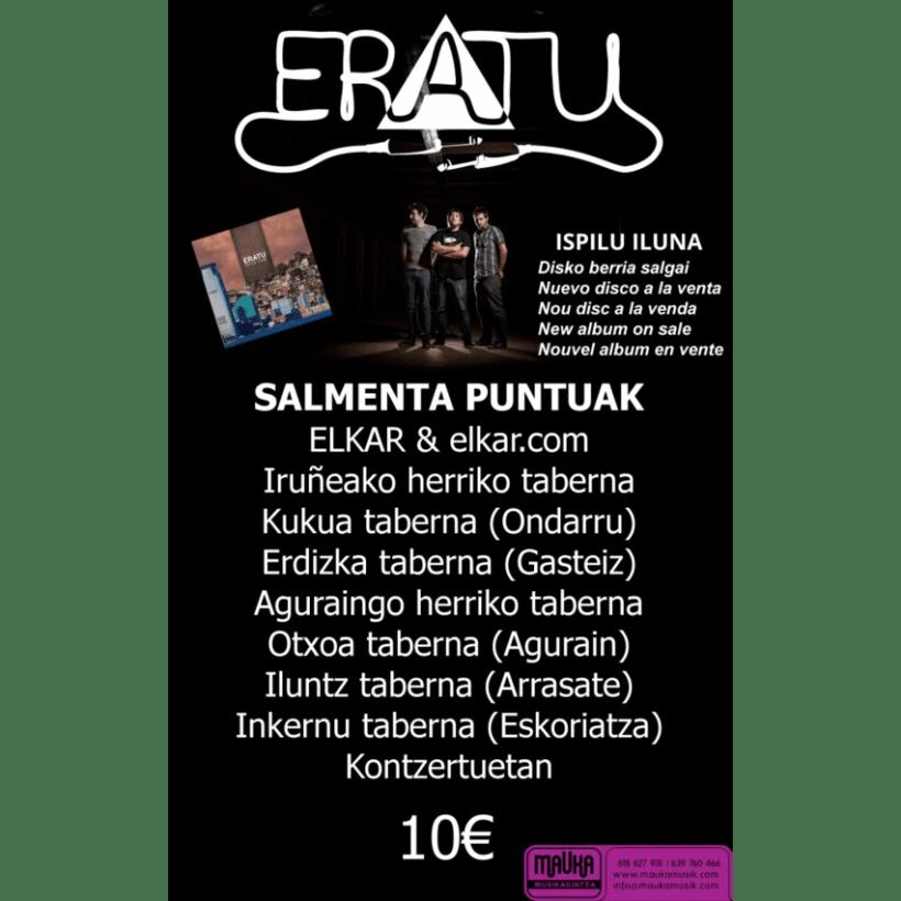 ERATU 6