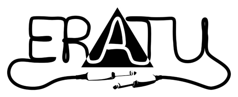 ERATU 3