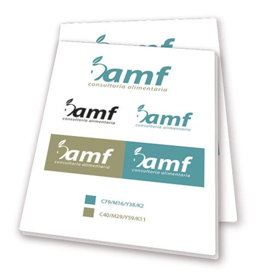 amf consultoria alimentaria 1