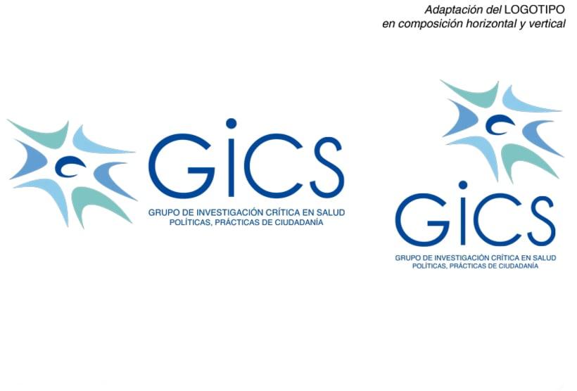 GICS 2