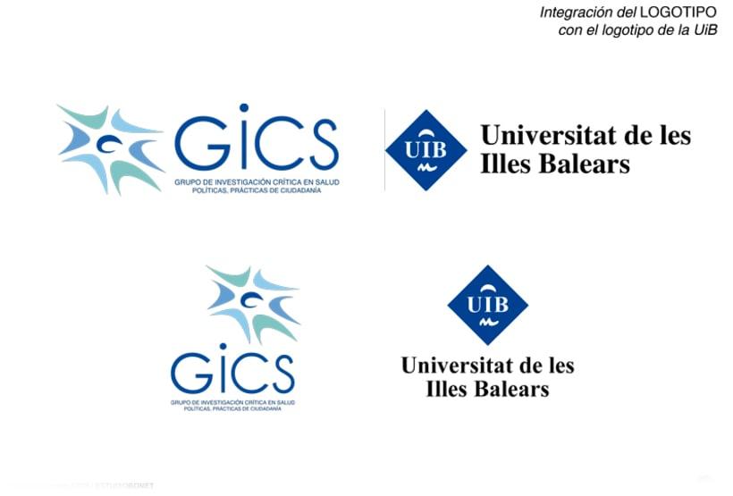 GICS 3