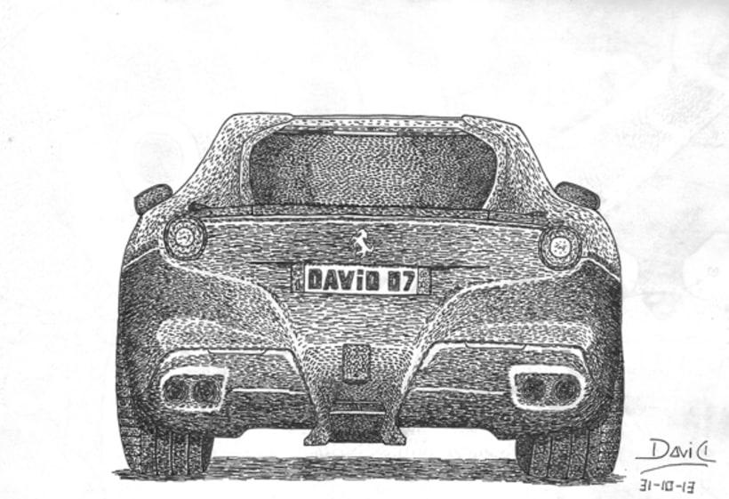 Ilustraciones 5
