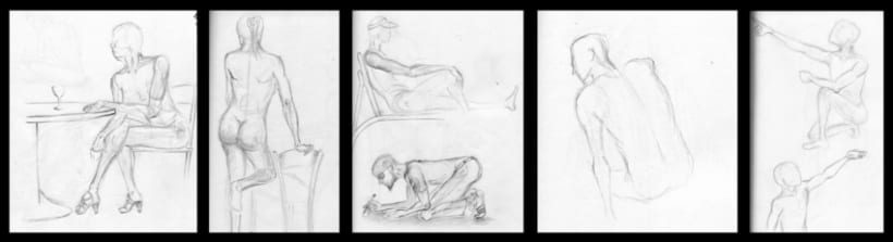 Sketches 0