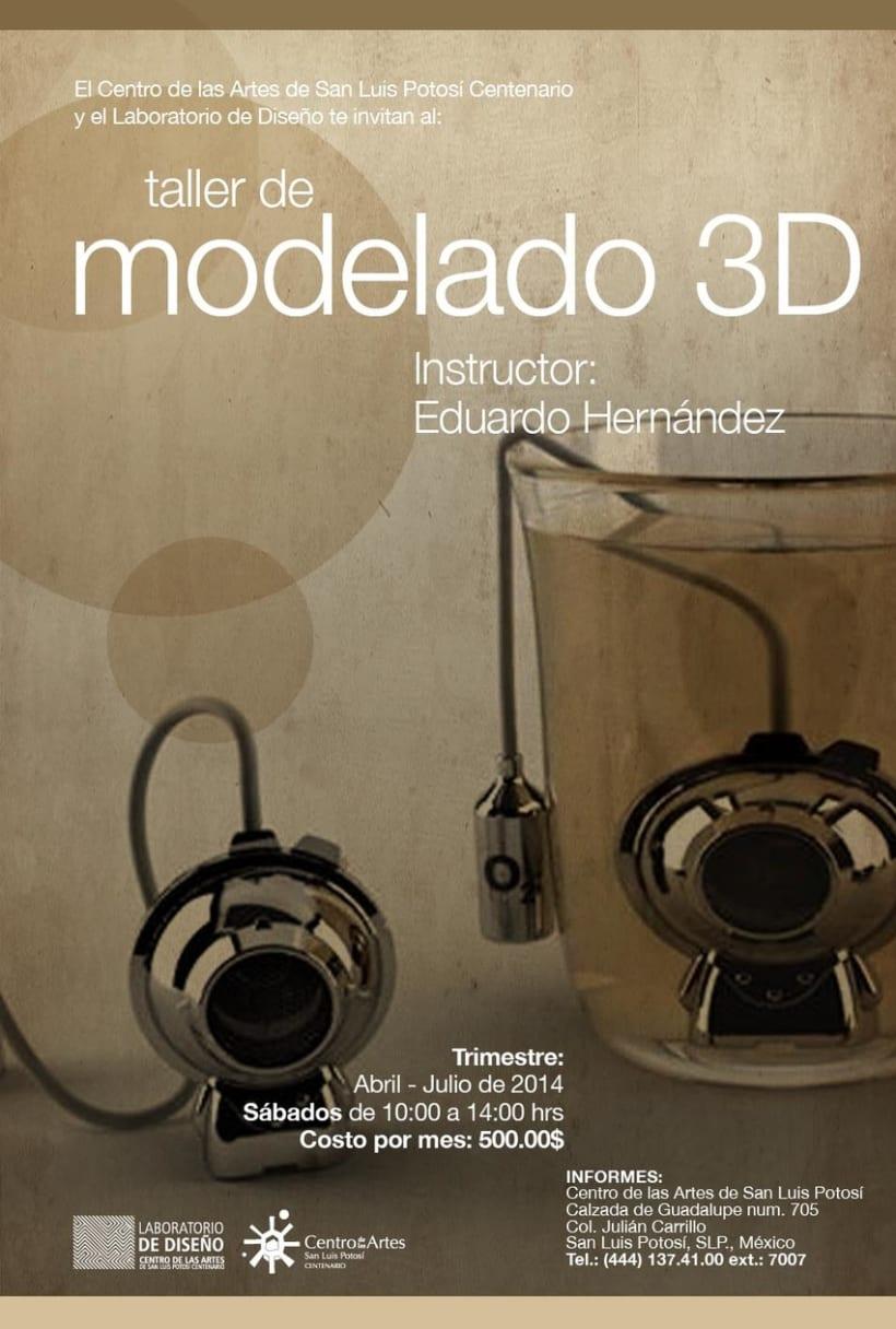 Laboratorio de Diseño 23