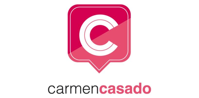 Carmen Casado Ticmotions -1