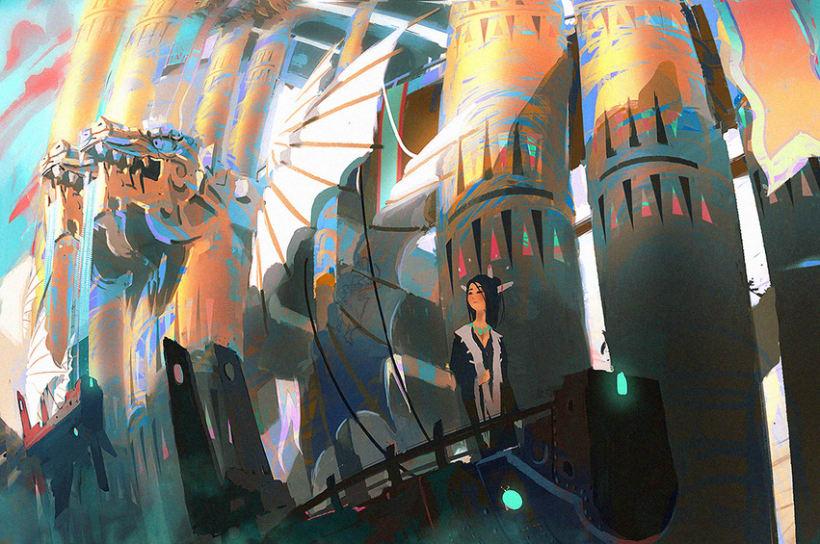 2014 Art 12