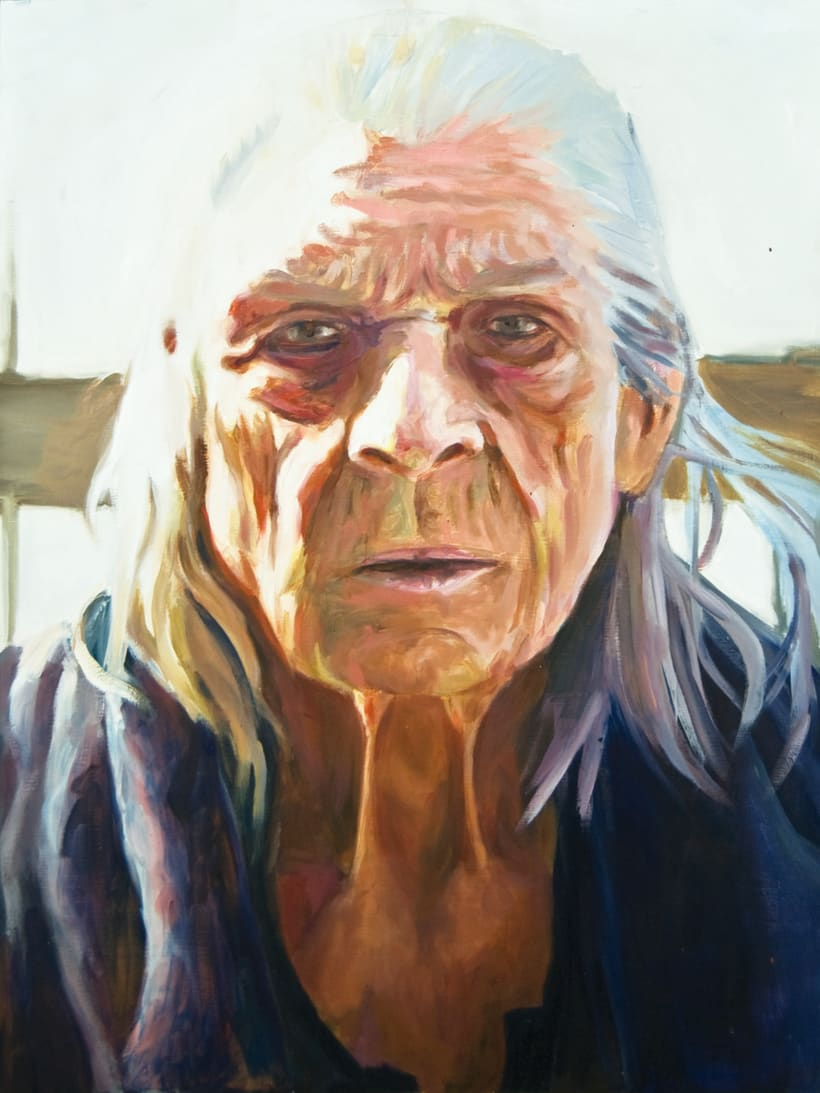 Pintura  1