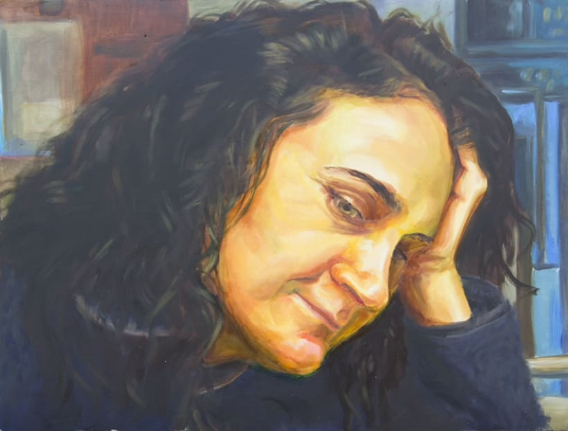Pintura  12
