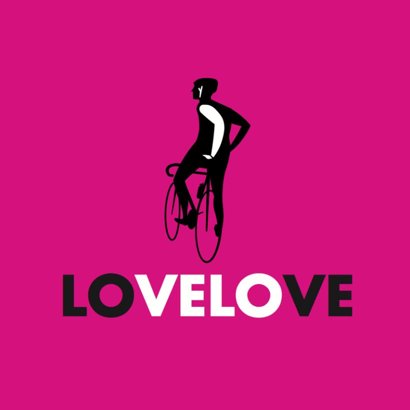 LOVELOVE 0