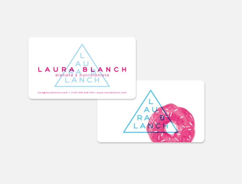 Laura Blanch 2