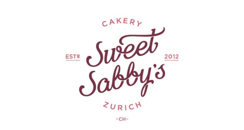 Sweet Sabbys 0
