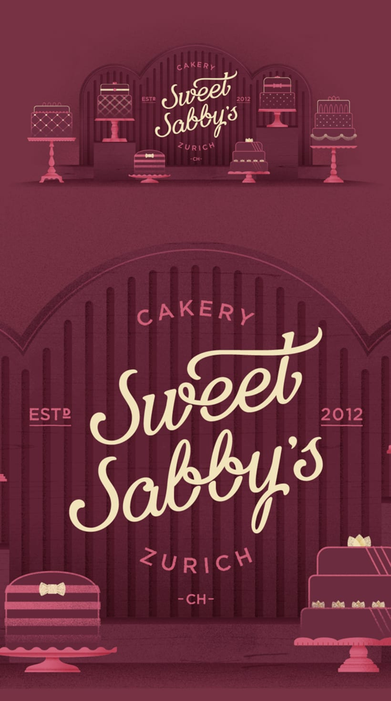 Sweet Sabbys 17