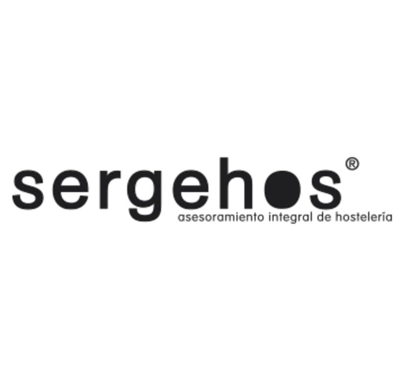 SERGEHOS iv 0