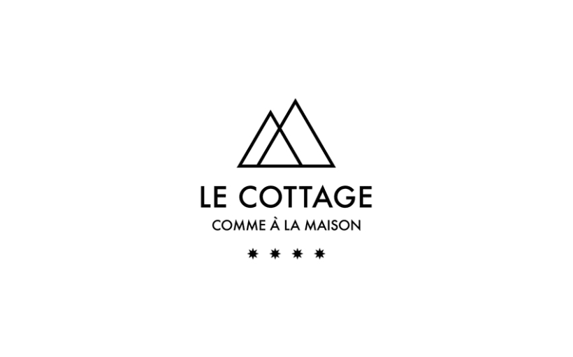 Le Cottage 0