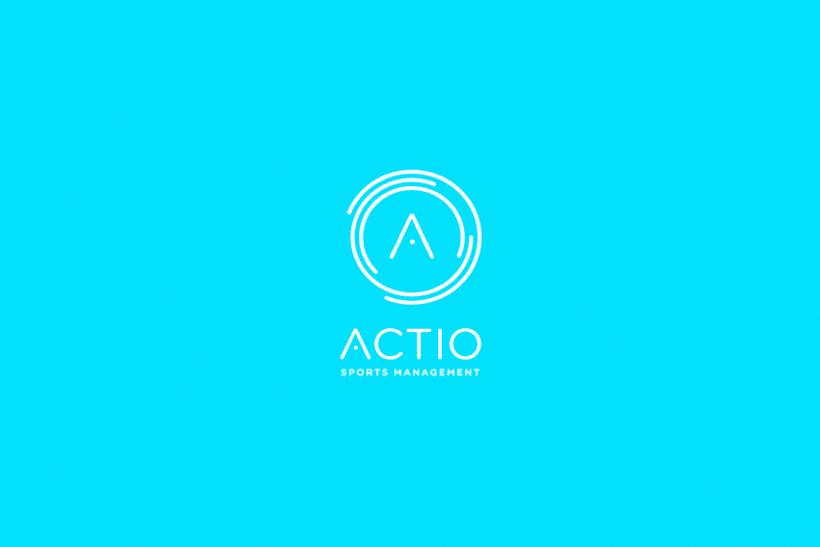 Actio 6