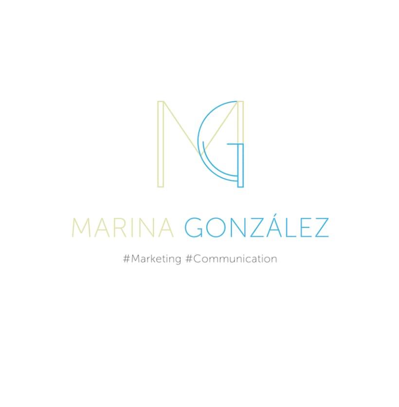 Marina González -1