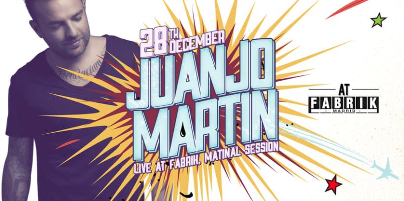 Juanjo Martin -1