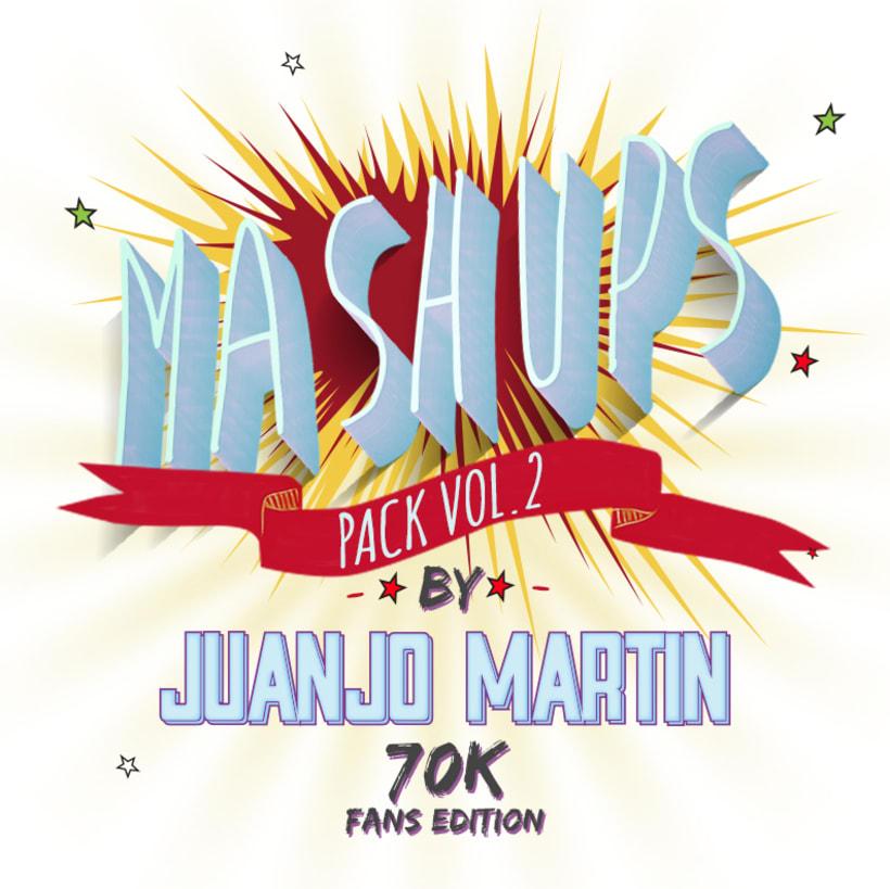 Juanjo Martin 2