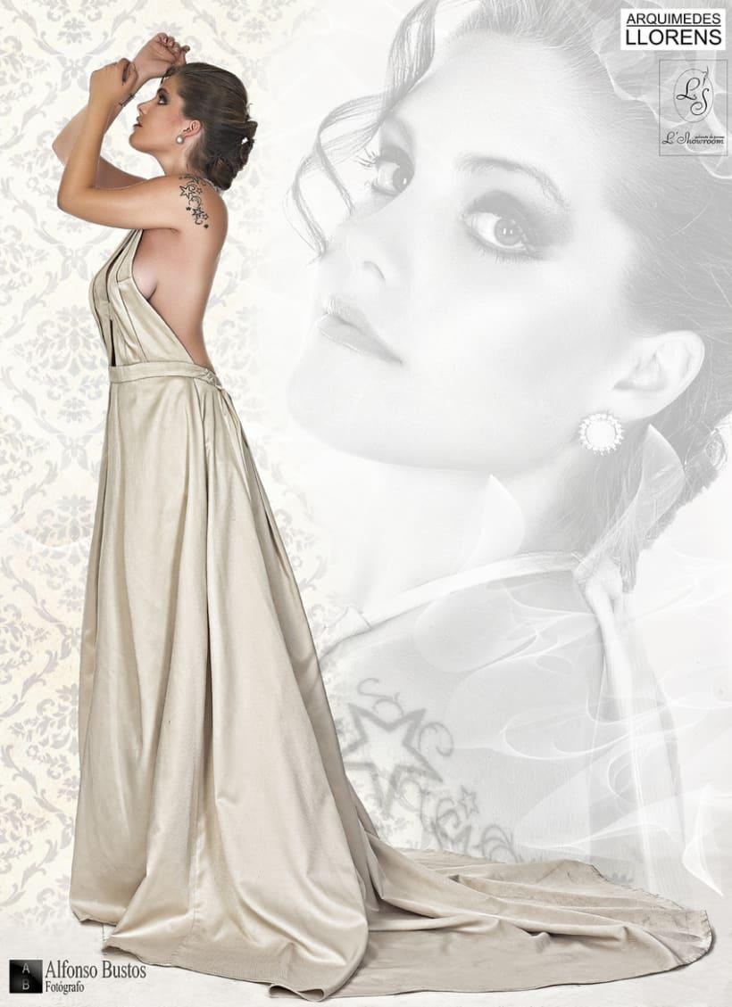 Book de Lucia Lopez Alvarez 10