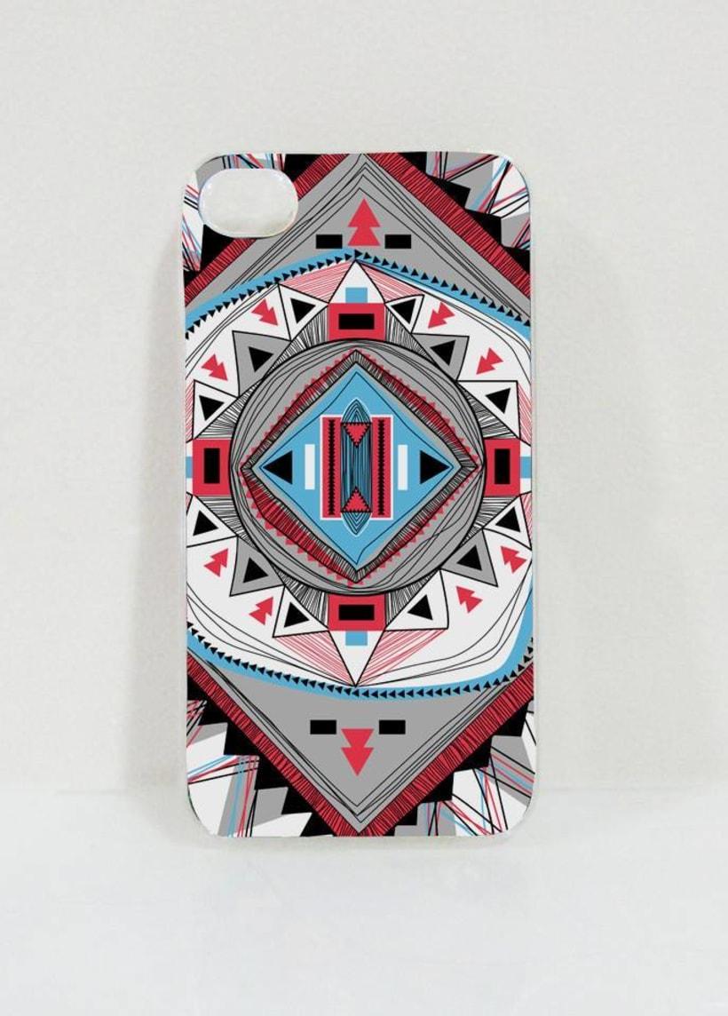 Carcasas móviles 3