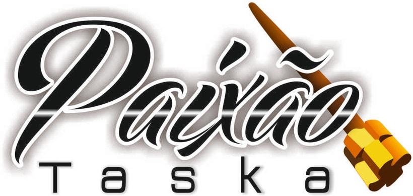 Logotipos y Papelerias 1