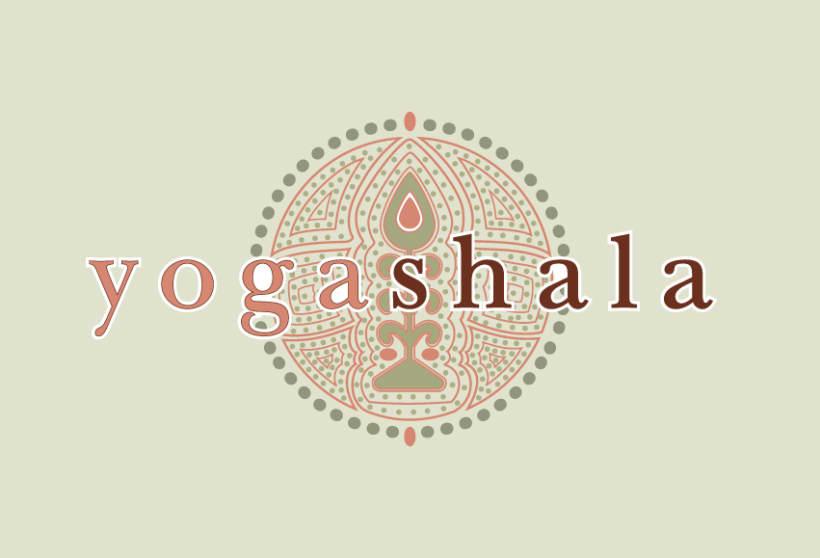 Yogashala 1