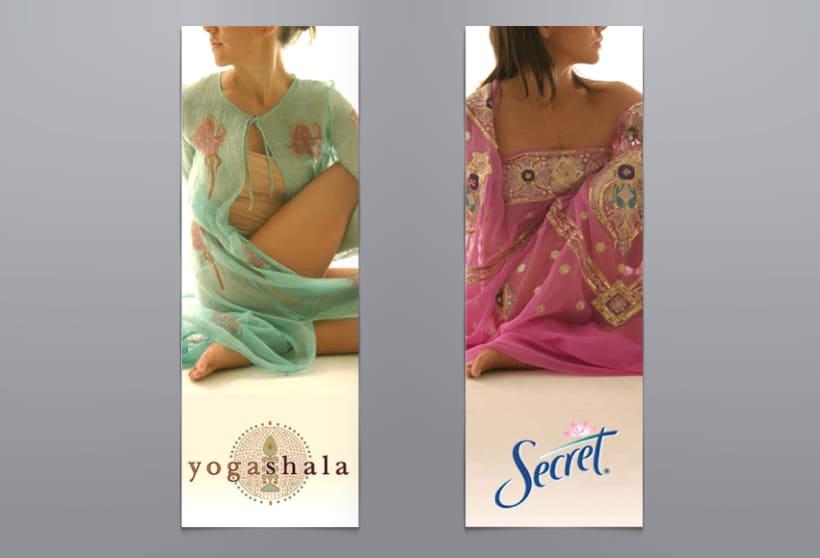 Yogashala 3