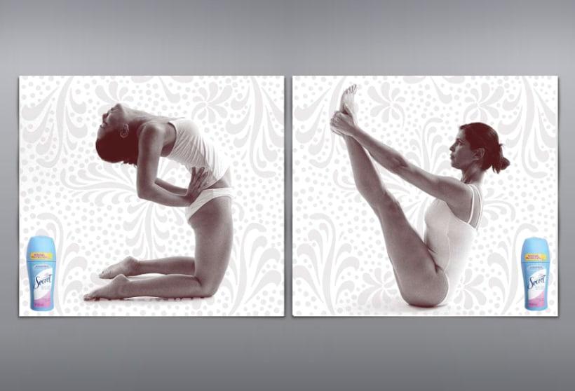 Yogashala 4