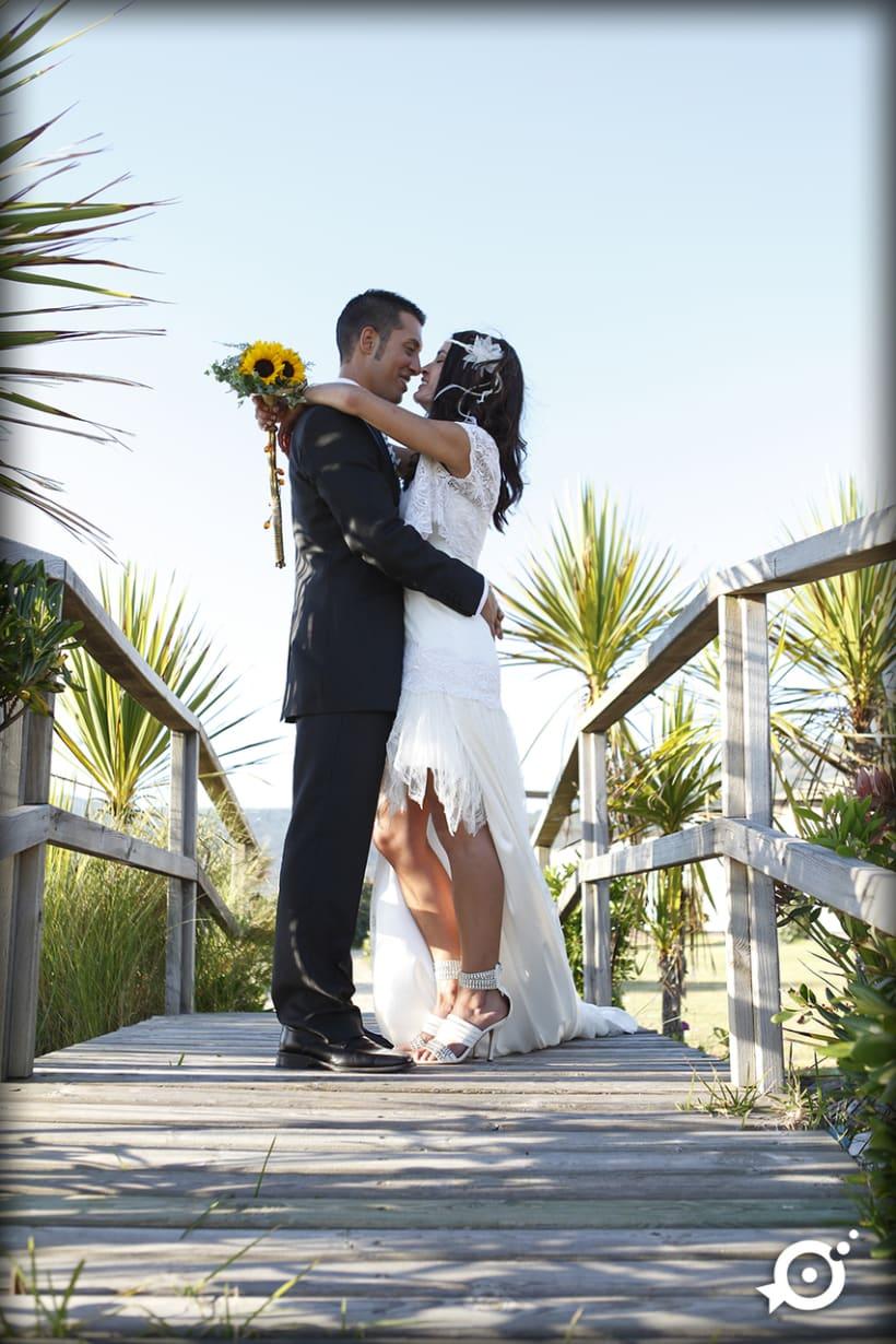 Fotografía bodas 21
