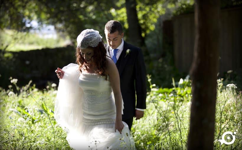 Fotografía bodas 22