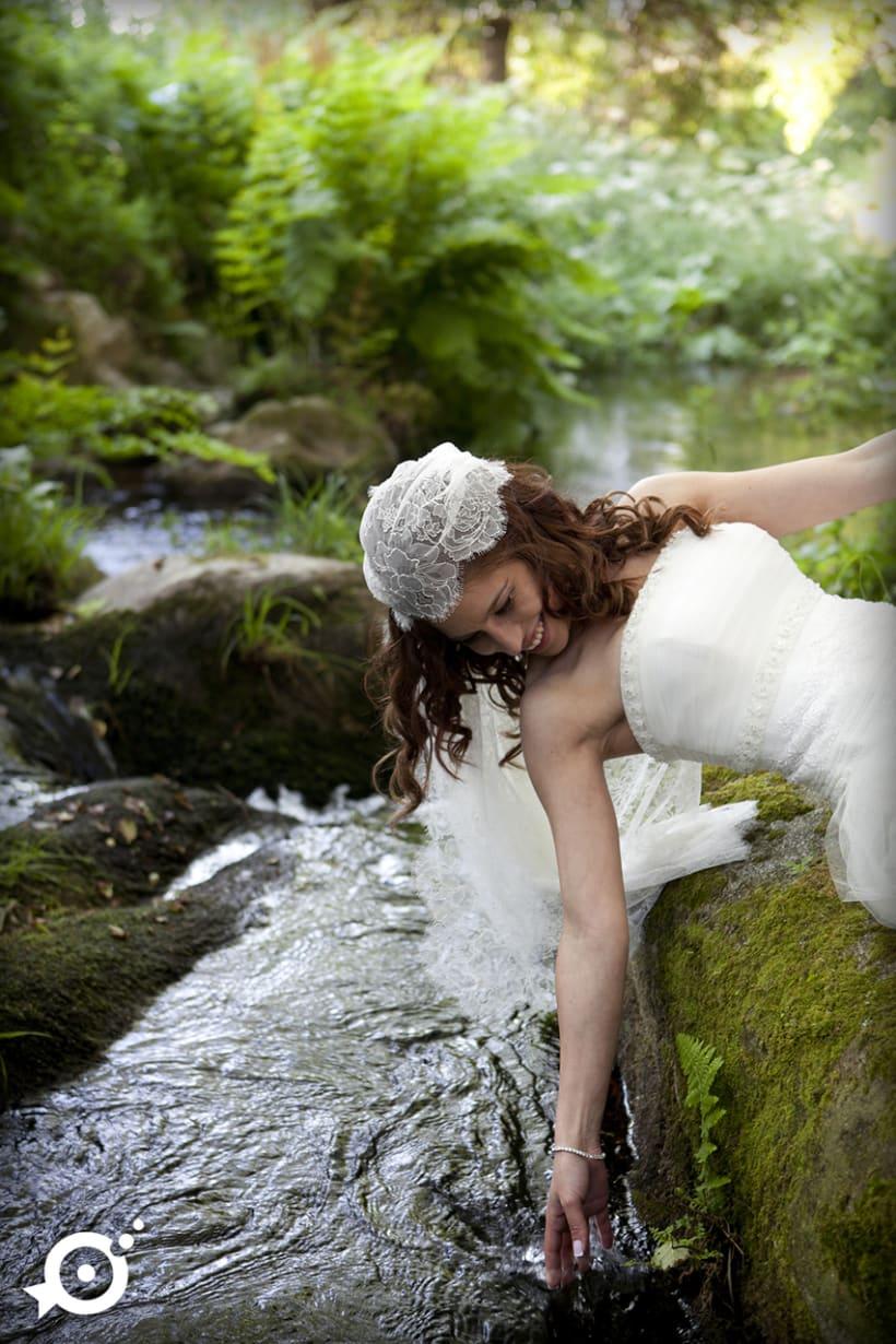 Fotografía bodas 23