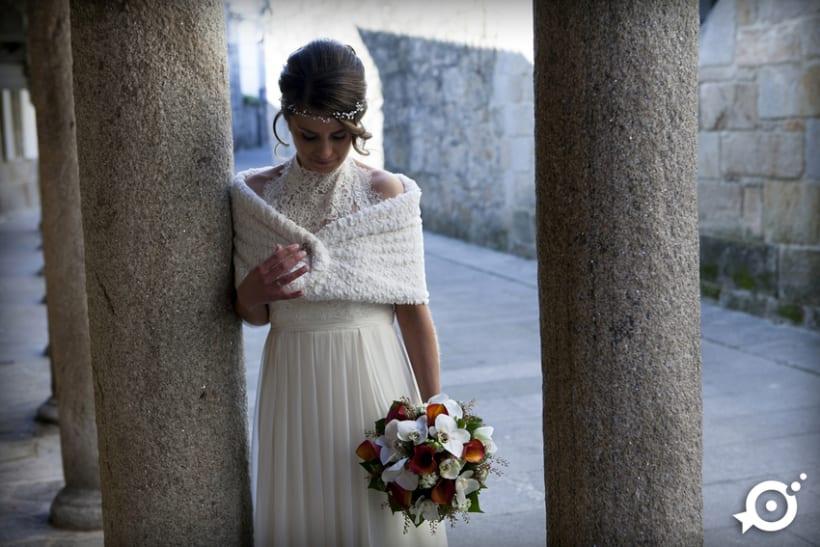 Fotografía bodas 24