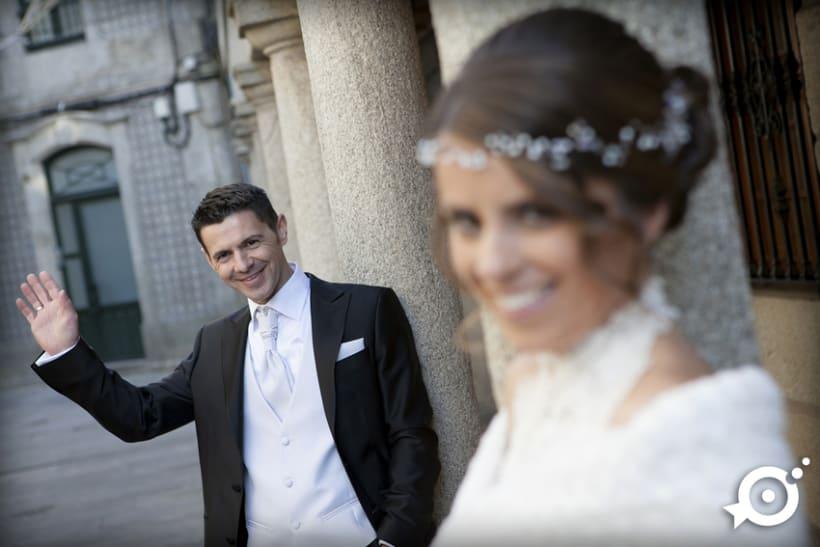Fotografía bodas 25