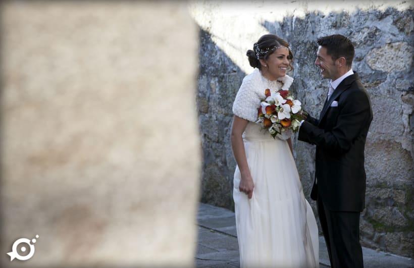 Fotografía bodas 26