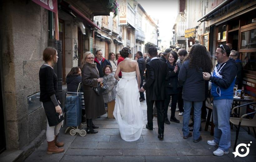 Fotografía bodas 27