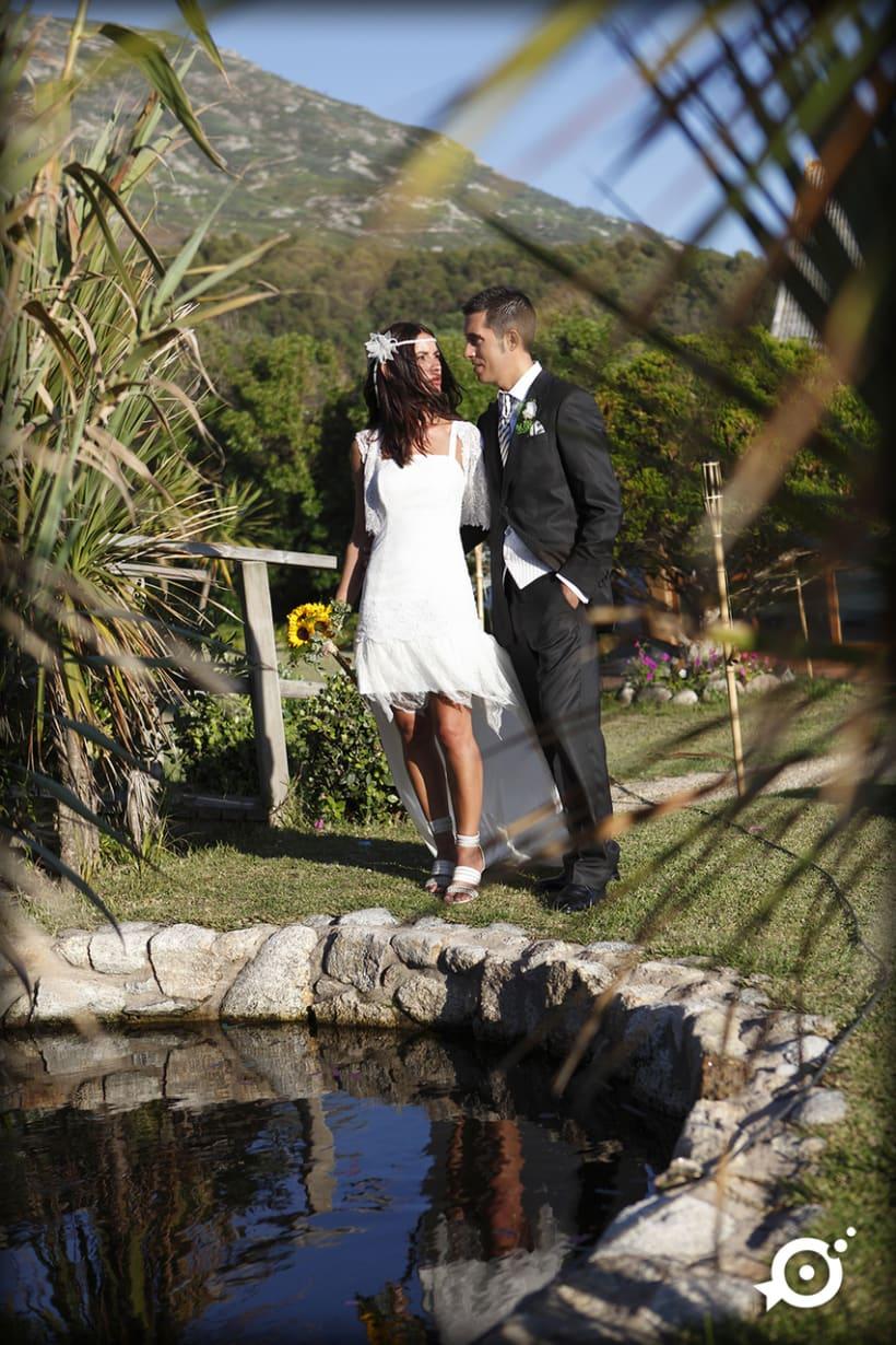 Fotografía bodas 28