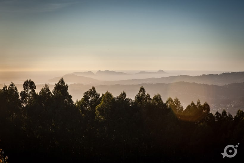 Fotografía paisaje 4