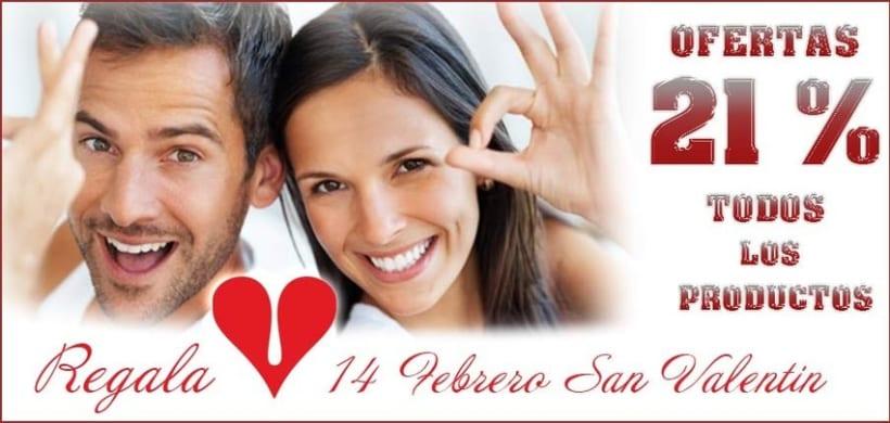 Banner para la portada de una tienda online -1