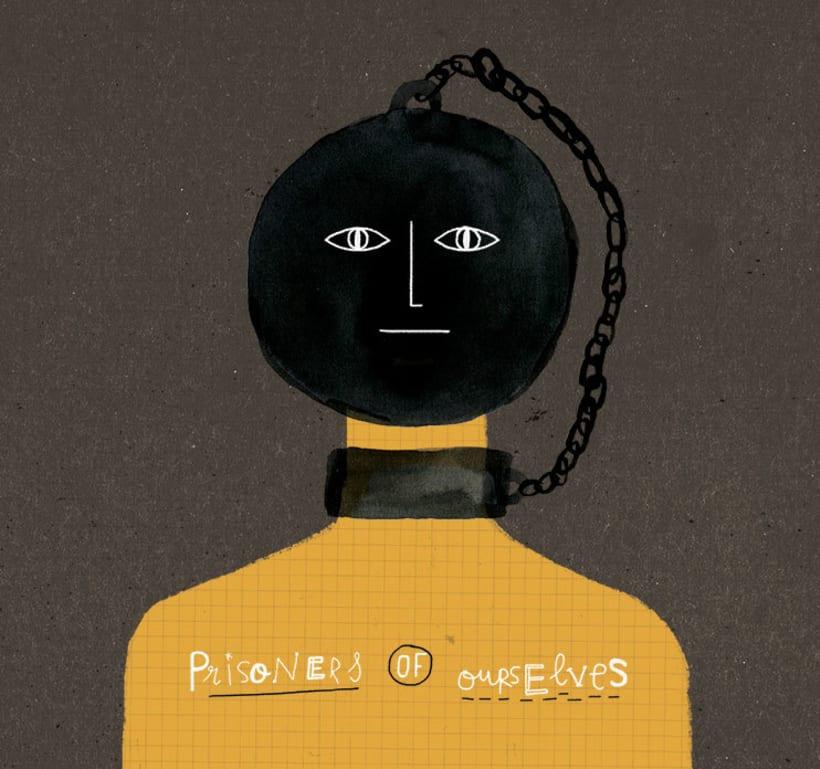 Prisioners -1