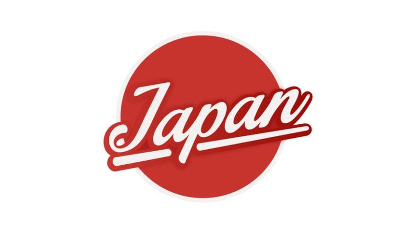 Japan 0