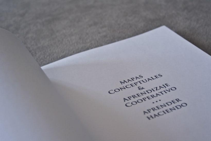 Mapas Conceptuales Vol.2 5