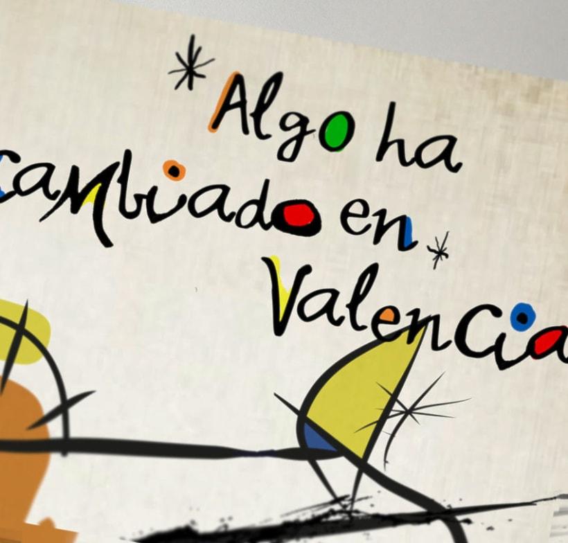 EMT Valencia, ahora tu publicidad es arte. 4