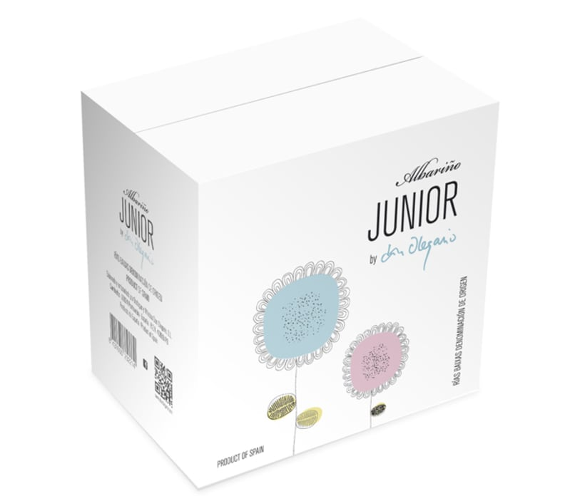 Packaging Junior by Don Olegario 1