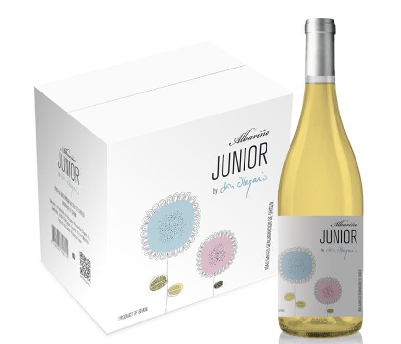Packaging Junior by Don Olegario 2